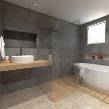 3d Bathroom Designer Bathroom 3d Bathroom 3d Model Sharecg 3d Bathroom Designs