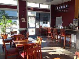 Bistro Home Decor Innovative Seating Blog Hospitality Design Ideas And Tips Part 2