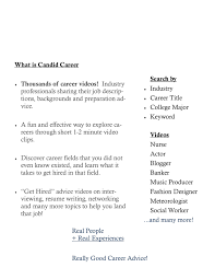 how to write a resume as a college student career center crc website career center