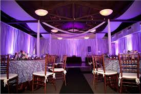 Wedding Backdrop Ebay Pipe And Drape Wedding Backdrops Pipe And Drape Inspiration