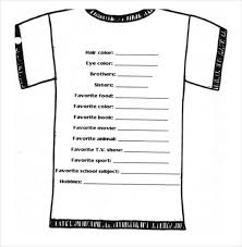 t shirt order form template word beautifuel me