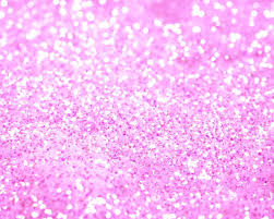 Sparkle Wallpaper by Free Glitter Wallpapers 30 Wallpapers U2013 Adorable Wallpapers