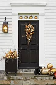 outside halloween crafts 113 best a cozy halloween images on pinterest halloween ideas