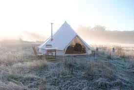 Cosy Gallery Cosy Tents