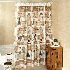 Teddy Shower Curtain Ralph Curtains Pysp Org