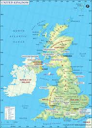 map of uk large uk map image uk maps images hd picture and