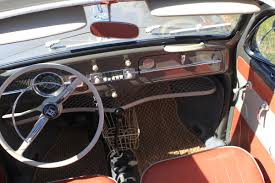 volkswagen beetle 1960 interior thesamba com beetle 1958 1967 view topic post up pics of