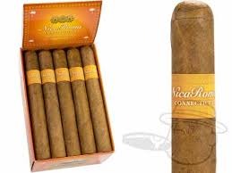 Royal Comfort Cigarillos 185 Best Inexpensive Bundles Yardgars And Dogwalkers Images On