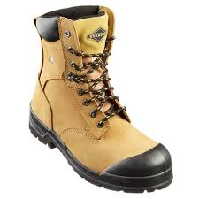 s boots walmart canada workload s charger steel toe safety boots walmart canada