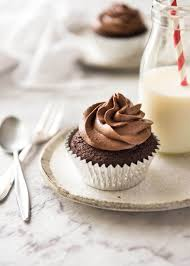 cupcake fabulous best chocolate icing for chocolate cake