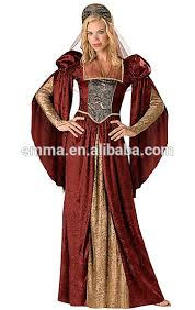 Quality Halloween Costumes Adults Quality Halloween Fancy Dress Carnival Zoot Suit