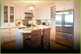 kitchen cabinets brooklyn ny kitchen cabinets brooklyn chinese kitchen cabinets brooklyn ljve me