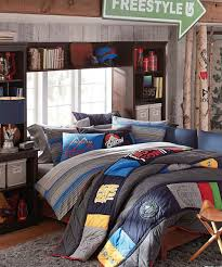 Teen Bedding And Bedding Sets by Teen Bedroom Bedding Chevroletsoccer Com