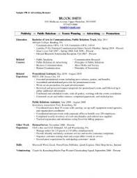 Resume Examples For Retail by Examples Of Resumes Resume Example Free Basic Templates A Well