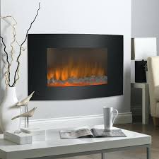 electric fireplace logs with heater lowes holly martin convertible