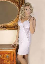 wedding sleepwear wedding bridal nightwear chemise camisole big plus