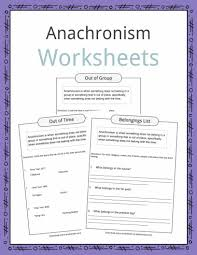 literary devices worksheets lesson plans u0026 resources