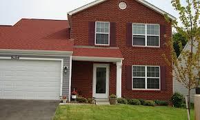 3 Bedroom Houses For Rent Columbus Ohio Housing In Columbus Ohio Oh Elim Estates
