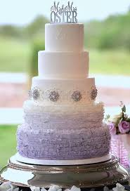 wedding cake intricate icings cake design colorado wedding cakes