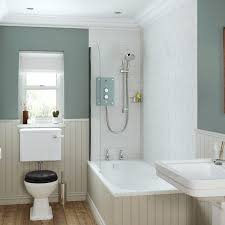 small traditional bathrooms bathroom wall décor ideas mira showers by mira showers