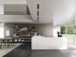 cuisine siematic siematic la cuisine design minimaliste la perfection maximale