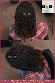 what kind of hair do you use for crochet braids what type of hair do you use for senegalese twist