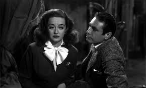 bette davis spouse who was bette davis husband gary merrill fell in love with her