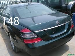 mercedes benz s350 cars mobofree com