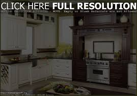 pre assembled kitchen cabinets lowes tehranway decoration