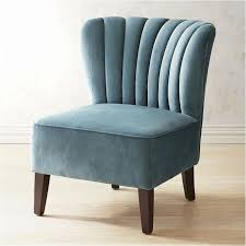 Chair Accent by Best Of Mint Green Accent Chair Unique Chair Ideas
