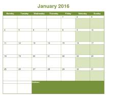 Monthly Employee Schedule Template Excel 11 Employee Calendars Free Word Pdf Excel Format