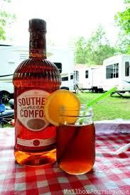 Southern Comfort Full Movie Southern Sunsplash Southern Comfort Malibu Coconut Rum Fresh