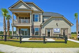 new properties at cypress grove eastwood homes