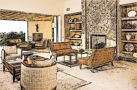 native american home decor home decorating with native american heritage