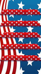 Cool American Flag Wallpaper Free Download Amerikanische Flagge Iphone Hinter Wallpaper Wiki