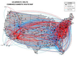 swa route map route maps