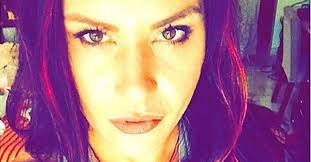 cat alpha zingano mma stats pictures news videos alpha cat zingano posts new selfie looks incredible ent imports