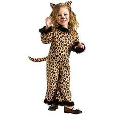 Cute Halloween Costumes 12 Girls Collection Pretty Halloween Costumes Pictures 25 Star