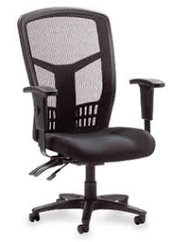 Ergonomic Task Chair Best Computer Chair Ergonomic Computer Chair High Back
