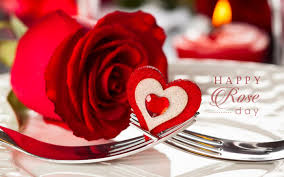 happy day hd wallpaper happy day 2014 red roses sweet