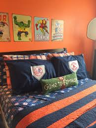 inside smith u0027s room mix and match mama