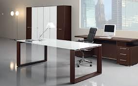 desk office furniture office furniture
