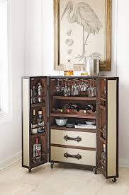 Home Decorators File Cabinet 241 Best Storage U0026 Organization Images On Pinterest Storage