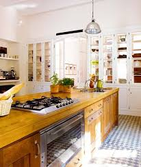 Double Sided Kitchen Cabinets by Peak A Boo Kitchens Design Manifestdesign Manifest