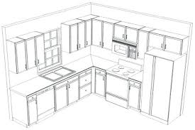 island kitchen plans kitchen design plans with island u shaped kitchen island u2013