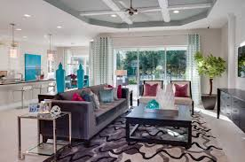home interior colors for 2014 home trend report color q a with kolter homes interior designer