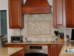 travertine subway tile kitchen backsplash home design ideas