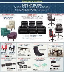 Best Buy Gaming Chairs Best Buy Weekly Flyer Weekly Black Friday Sale Nov 27 U2013 Dec