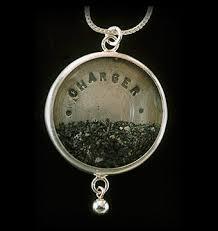 pet memorial necklace pet memorial jewelry by havelin design options