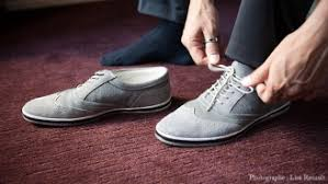 chaussures homme mariage de mariage souliers à talons ballerines bottes